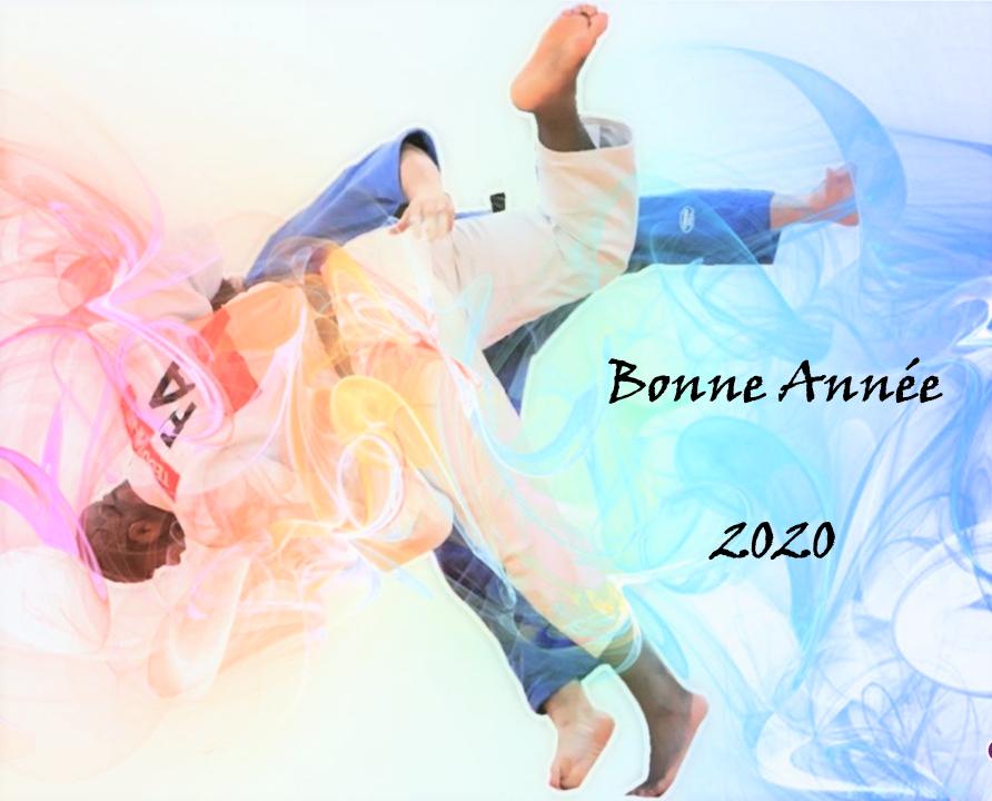 Judo Club de Tarare